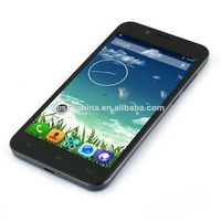 New low price china mobile phone zp980 smart phone cheap android 4.2 mobile phone