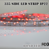 Epistar Waterproof Rgb Led Strip SMD335