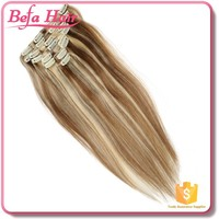 200 grams clip in hair extensions,hotest argentina hair extensions,individual human hair eyebrow extensions