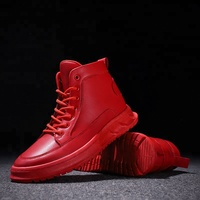 China factory new design OEM/ODM men sneakers cheap fashion sport shoes for men