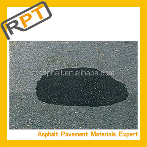 cold asphalt mix bitumen emulsion