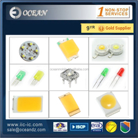 Smd led die SMD5050 diode chip