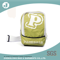 Latest college girls shoulder bags and kids school bag