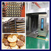 Factory Supply Price Of Bakery Machinery
