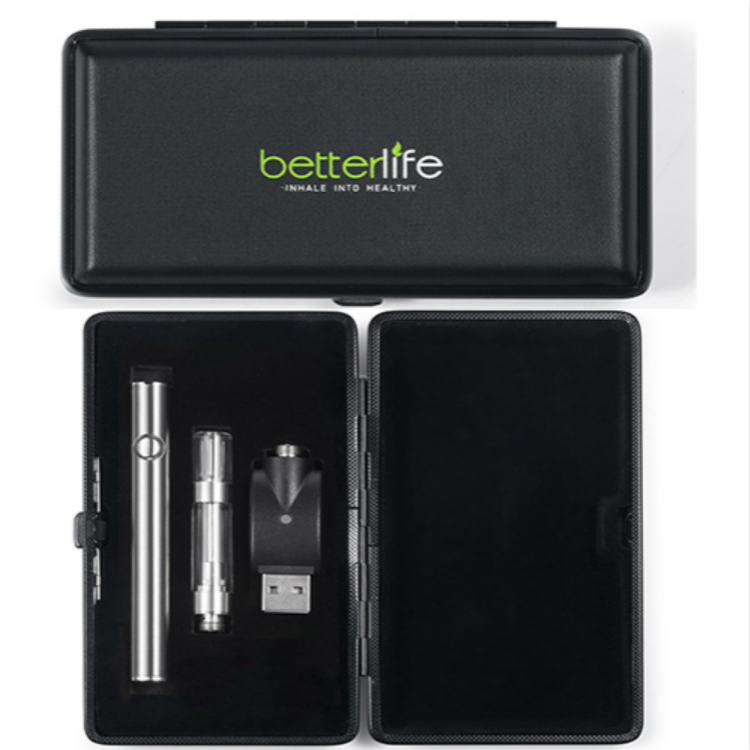 Vetex 350 mah bettery kit 510 cbd cartridge (eiffel tower) 자기 vape 펜 battery