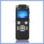 High Definition LCD Display Digital Audio Voice Recorder 8GB U Disk Mobile Dictaphone Pen