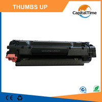 For Compatible Canon LBP3050 toner cartridge with 100% guaranteed quality