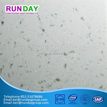 Factory Price Polished Cost Of Marble Countertops