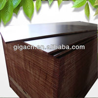 2014 best selling tiger plywood
