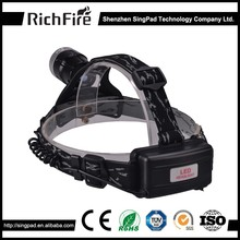 1000w moving head light, head light for camry, superbright 600lm xm-l t6 led head torch