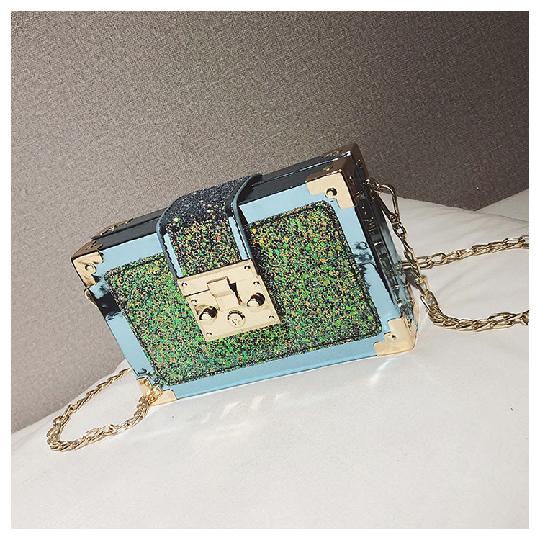 China shiny handbags wholesale 🇨🇳 - Alibaba 74a47d398545