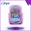 baby born doll plastic mini newborn baby dolls