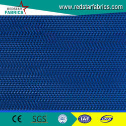 paper making pick up felt/ chrome-plating dryer cylinder for craft machine produced by Redstar Fabrics