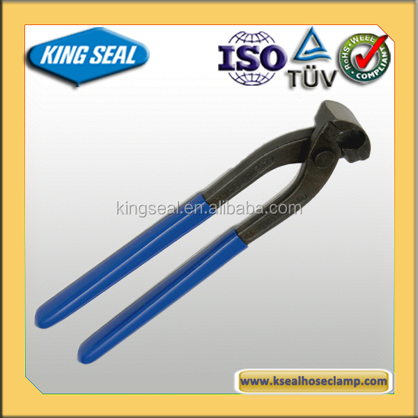 hose clamp pliers/crimping tools/Pipe Tools