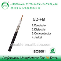 5d-fb coaxial cable antenna