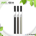 2018 Trending Products Vape Battery 0.5/1.0ml Tank Cbd Oil Vape Cartridge