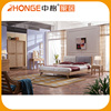 Low Prices Simple Style Modern Bedroom Furniture In Pakistan