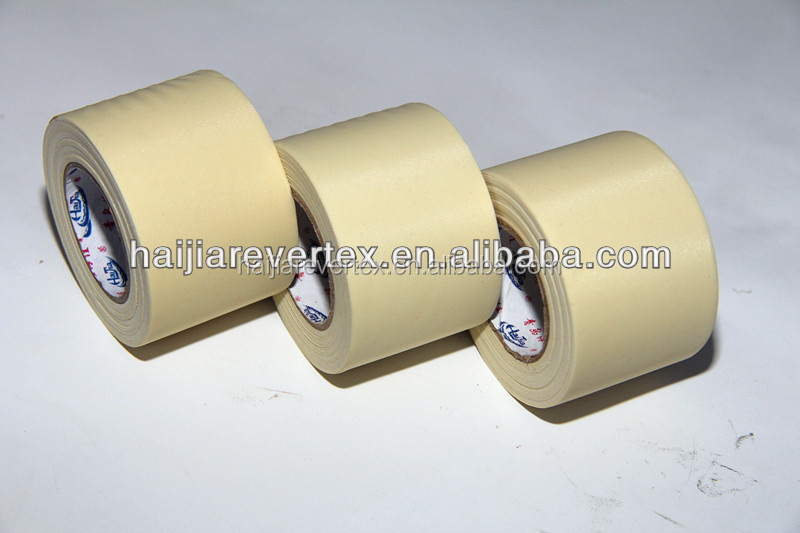 9s Waterproof no glue PVC wrap Pipe protection Tape