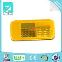 Fupu 2016 Hot Sale Using Scientific Calculator