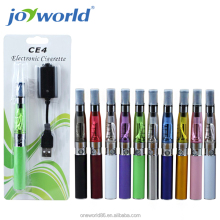 electronic cigarette dubai prices glass globe atomizer evod/ego tank
