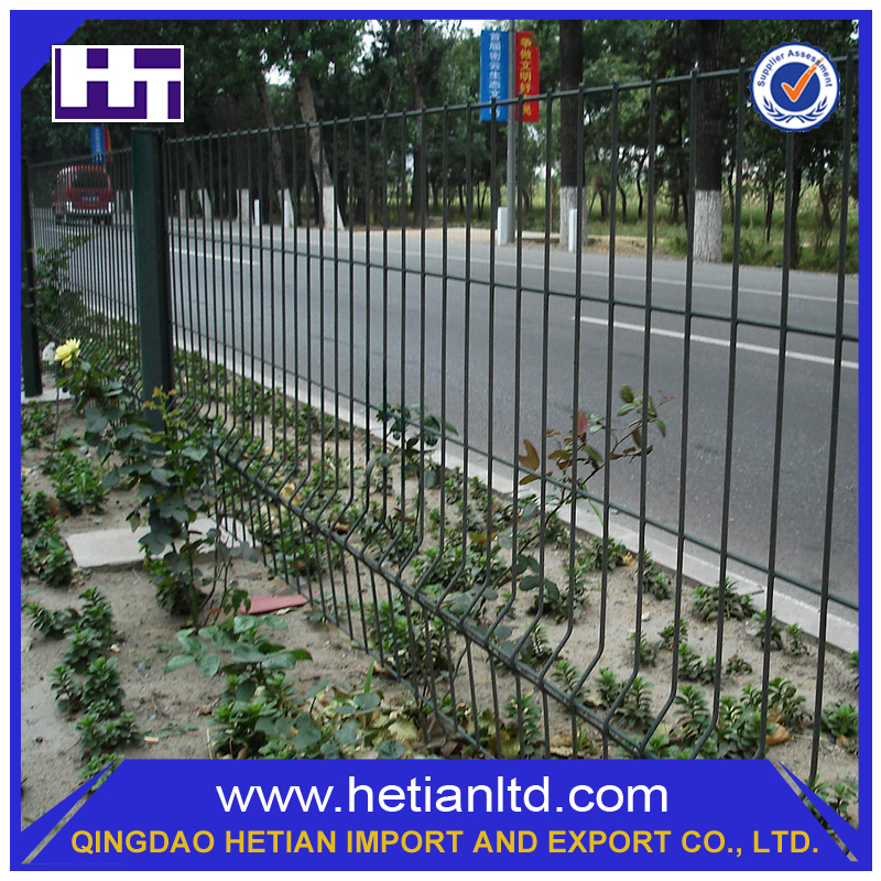 Wholesale Hot sale clear garden wood plastic composite panel fence panels -  Alibaba.com - Wholesale Hot Sale Clear Garden Wood Plastic Composite Panel Fence
