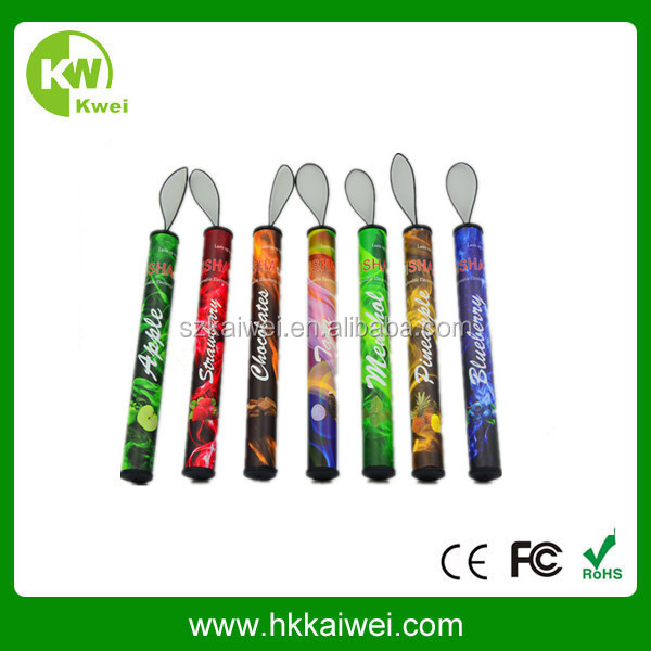 Most safe best health care Electronic Cigarettes disposable e cig kit electronic shisha diaposable ecig