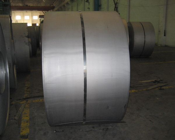 SAPH440 Cold Rolled Steel Coil