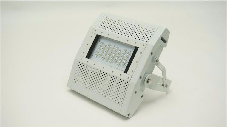 IP65 tuning light greenhouses tunnels used metal halide light fixture flood light