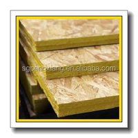 different size OSB particleboard/smart OSB board