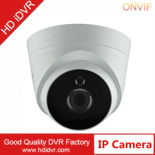 Mini Color Speed Dome Camera Security 4mp H.265 P2p Ip Ptz Camera 10x Zoom Hd Ir P2p Ip Outdoor Camera