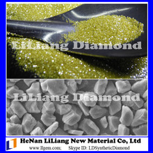 Consistent Quality Industrial Diamond Micro Powder