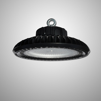 Free sample!! Shenzhen Industrial light ip65 100w 120w 150w 250w 400w ufo led high bay light housing with CE RoHS
