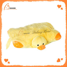 Top Quality Super soft dog design cushion covers