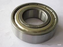New Condition and Screw Conveyor Type deep groove ball bearing 6326 zz