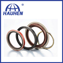 2016 NEW Wholesale national oil seal