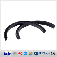China manufacturer good quality silicone y ring seal