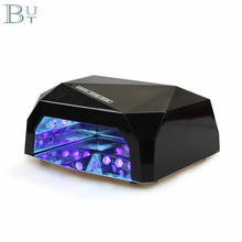 Inexpensive Products Reasonable Price 36w 100-240V 50/60HZ nail dryer