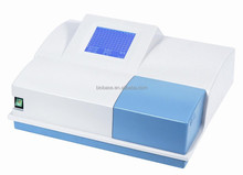 hot selling Medical lab equipment BIOBASE-EL10A medical elisa microplate reader
