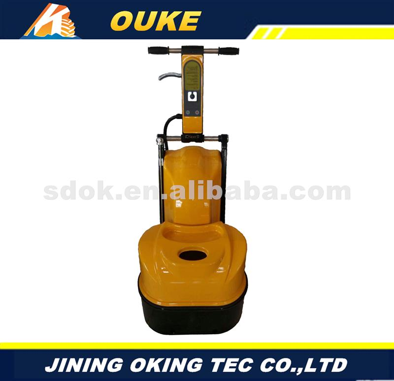 goblet polisher,gem faceting and polishing machine,hand held electric concrete vibrator