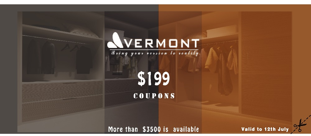 Vermont coupon 2