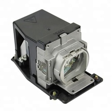 Free Shipping! Projector / TV lamp TLPLW11 for Toshiba T3 TLP-X2000 TLP-X2000U TLP-X2500 TLP-X2500A TLP-X2500U TLP-X2000