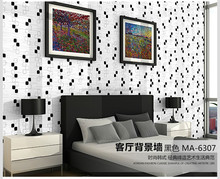 Italian cheap modern 3d effect pvc wall paper for home decoration wallpaper