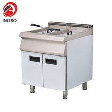 Commercial Oil Free Deep Fryer/Large Electric Turkey Fryer/French Fries Machine Price India
