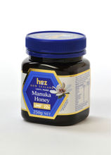 UMF 22+ Manuka Honey