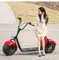 Manufacture 80km range 2 big wheel with double seat 200cc Alimoto brand popular model of motorcycle cruiser motorcycle