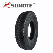 Fiji market 10.00R20 11.00R20 truck tyre dealers,9.00R20 wholesale chinese tyre prices