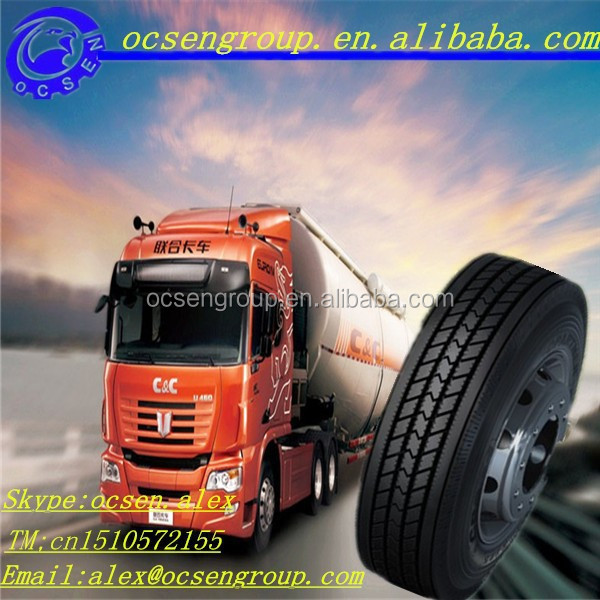11R22.5 tubeless tractor tyres chinese tire brands looking for distributors canada
