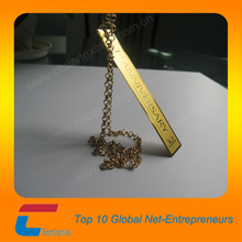 Chuangxinjia Gold Business Cards , business cards with punch hole