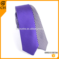 Popular Fashion Custom Wholesale Tie For Men