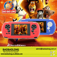 Christmas Gift Best Selling Handheld Electronic Games
